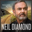 NEIL DIAMOND MED NYTT ALBUM 21. OKTOBER